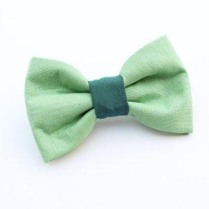 pet bows652