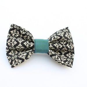pet bows665