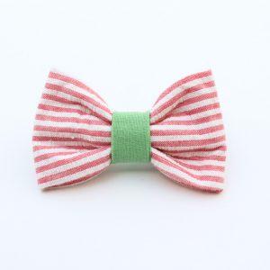 pet bows673