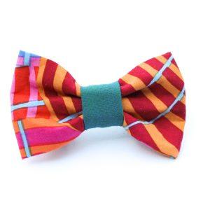 pet bows674