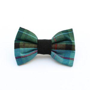 pet bows677