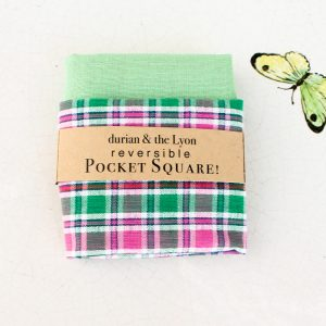 pocket square711