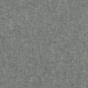 Light Gray Linen